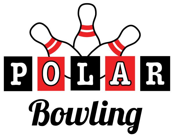 Polarbowling